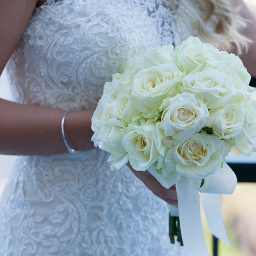 Flower and Bridal bouquets